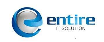 Entire It Solutions